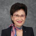 Karen Goh.png
