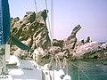 Kargı Adası Kayalıklar - panoramio.jpg