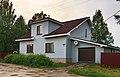 Kargopol AkulovStreet60 191 6283.jpg