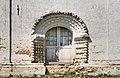 Kargopol AnnunciationChurch SouthPortal 191 3479.jpg
