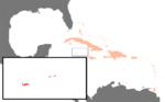 Karibik Kaimaninseln Position.png