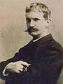 Karl Gerhardt 1879.jpg