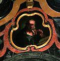 Karl Lichtenreit - sv. Peter.jpg