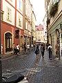 Karlova Street (summer 09).JPG