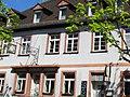 Karlsruhe Durlach - Gasthaus Pflug - panoramio.jpg