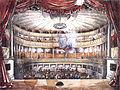Karlsruhe Theaterbrand 1847 Druck 600.jpg