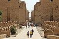 Karnak Western Sphinxes Alley R02.jpg