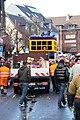 Karnevalsumzug Meckenheim 2012-02-19-5598.jpg