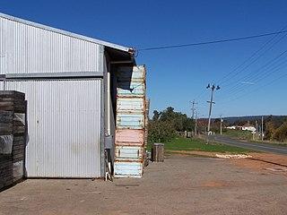 Karragullen, Western Australia Suburb of Perth, Western Australia