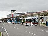 Karry Airport01.JPG