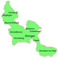 Karte Öhringen - Stadtteile.png