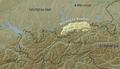 Karte Bayerische Voralpen.png