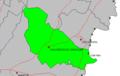Karte Cala Nau.png