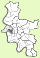 Karte D Oberkassel.png