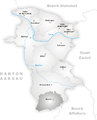 Karte Gemeinde Aesch.png