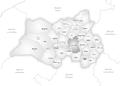 Karte Gemeinde Cossonay.png