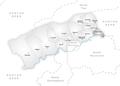 Karte Gemeinde Flumenthal.png