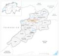 Karte Gemeinde Les Enfers 2007.png