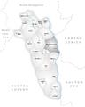 Karte Gemeinde Merenschwand.png