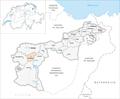 Karte Gemeinde Waldstatt 2007.png