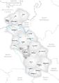 Karte Gemeinde Winkel.png
