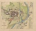 Karte Jena von seinem Ursprunge 1858.jpg