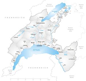 Karte Kanton Waadt.png