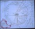 Karte der Gemarkung Freienseen.jpg