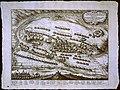 Karte der Schlacht bei Alerheim zwischen Kur-Bayern und Frankreich.jpg