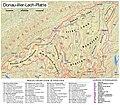 Karte der naturräumlichen Untereinheiten der Donau-Iller-Lech-Platte.jpg
