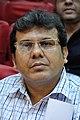 Kartik Moitra - Kolkata 2015-07-22 0783.JPG