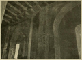 Kasagh basilica Strzygowski 2.png