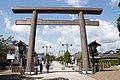 Kashima Shrine 12.jpg