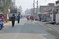 Kashipur Marathon.jpg