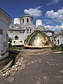 Kashira Nikitsky Convent 46 1.jpg