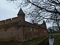 Kasteel Doornenburg 114917.jpg