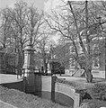 Kasteel Oostermeer aan de Amstel, Bestanddeelnr 915-1155.jpg