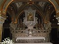 Katedrala sv. Sabina, Bari.jpg