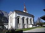 Jerzens - Sechszeiger - Austria
