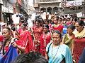 Kathmandu Nepal (5116785906).jpg