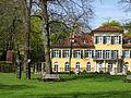 Katholische Akademie Bayern - Schloss 003.jpg