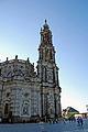 Katholische Hofkirche, Dresden0171.JPG