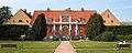 Katrinetorp Mansion broad.jpg