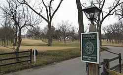 Kc-country-club.jpg