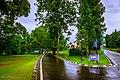 Kebun Raya Bogor 14.jpg