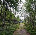 Keimiöniemi Fishing Huts(2).jpg