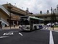 Keisei-Transitbus M-113 ex Ichikawa-Line-Bus.jpg