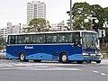 Keiseibussystem KS-6402.jpg