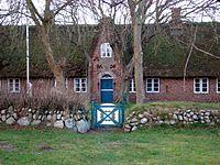 KeitumFriesenhaus1784.jpg