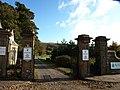 Kelburn Gates - geograph.org.uk - 1028770.jpg